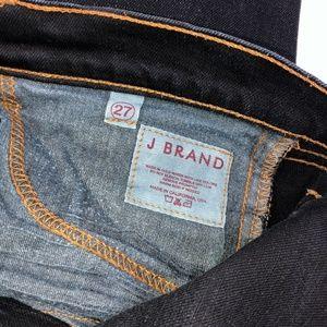J Brand Jeans - J Brand Skinny Jean
